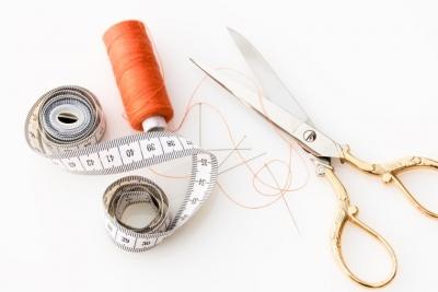 Fashion tech : Stitchkit va vous faire faire de la couture connectée