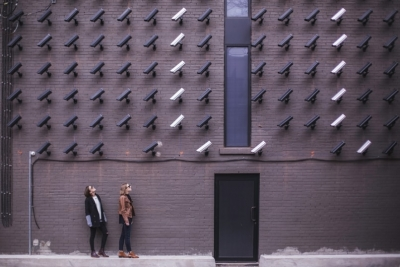 Protéger ses données personnelles à l'heure du numérique
