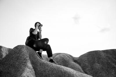 Le ikigai, concept japonais pour donner du sens à sa vie