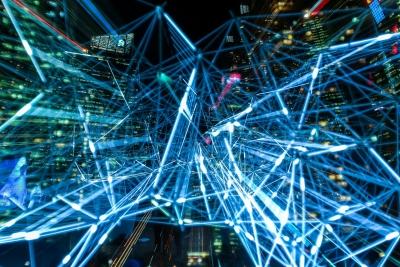 Dystopie numérique: comment les algorithmes punissent les pauvres
