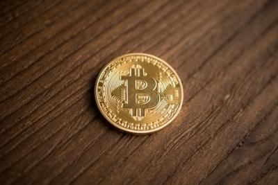 un guide illustré pour comprendre le Bitcoin