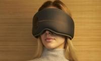 La Tech veut résoudre nos problèmes de sommeil liés à la technologie