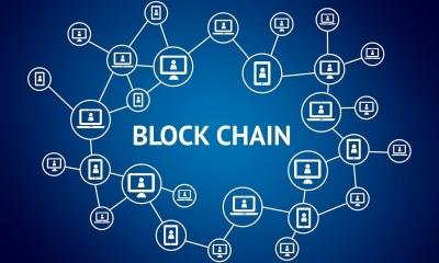 Le guide pour comprendre la Blockchain