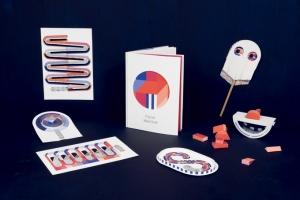 Papier Machine révolutionne le kit électronique pour les débutants